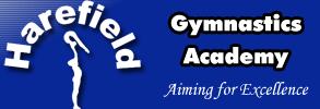 Harefield Gymnastics Academy